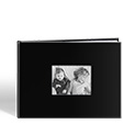 Fotolibro Luxe