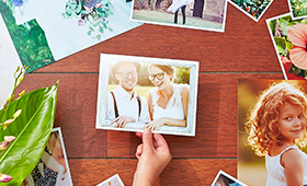 25% off standard prints When you buy 75 prints or more