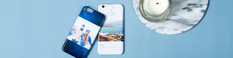 iphone 5 cases create a personalised iphone 5 case photobox
