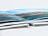 Fotobok Premium Lay Flat A4