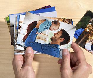 Développement Photo