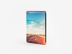 Carcasas iPad Mini