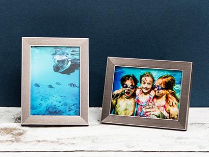 small framed prints
