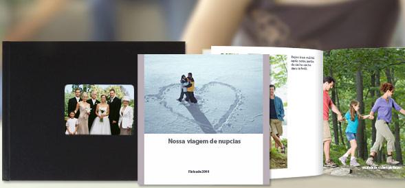 Pack 3 livros foto