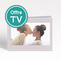 Livre Photo Compact