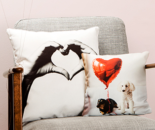 /Personalised Gifts