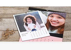 Calendars and Diaries – Up to 70% OFF