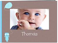 Thèmes Bébé/Enfant