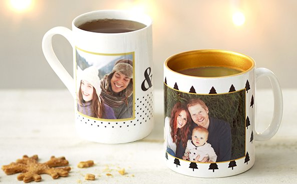 Home Gifts up to 40% off (reduced prices displayed)