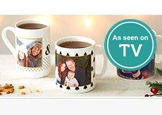 /shop/home-gifts/photo-mug