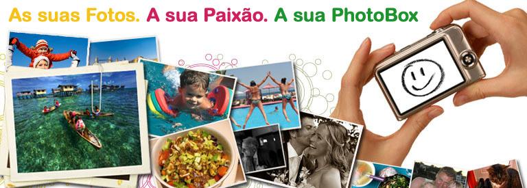 Quem-somos? - PhotoBox
