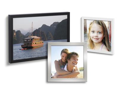 Cuadros personalizados, haz de tu mejor foto una obra de arte - Photobox
