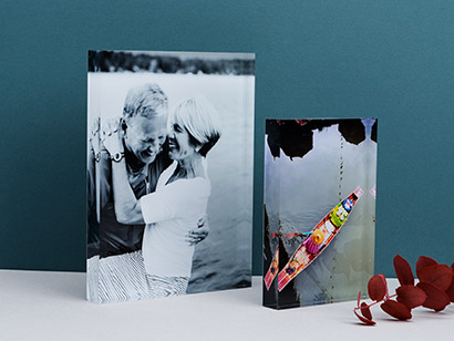 photo acrylic blocks photobox