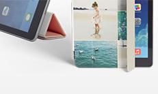 iPad Photo Covers