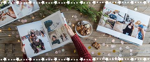 :Consulta las fechas de entrega para Navidad