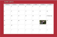 personalised calendars 2018 photo calendars diaries photobox