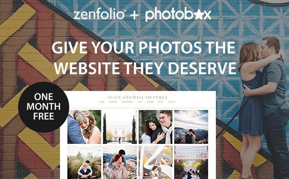 Start selling your photos today! Get your 1 month FREE membership!