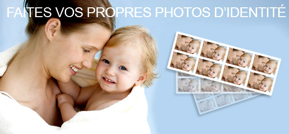 photo d u2019identit u00e9  u00e0 imprimer au bon format