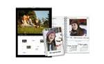 Kalendere og lommebøger