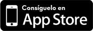 iPhone app download