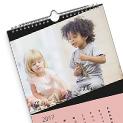 A3 Wall Calendars