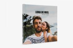 Libro Fotos Maxi