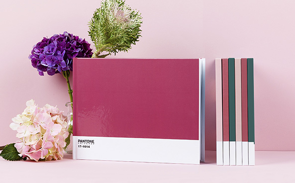 Photo Books Up to 60% off Photo Books