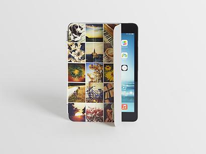 official photos d16e7 d80dd Cover iPad mini | Photobox