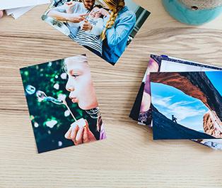 /Prints