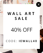 Wall Art Flash Sale