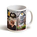 Themed Photo Mug