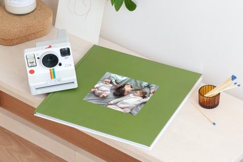 Foto Livros:-40% (a partir de 60€) e -30% (a partir de 40€)