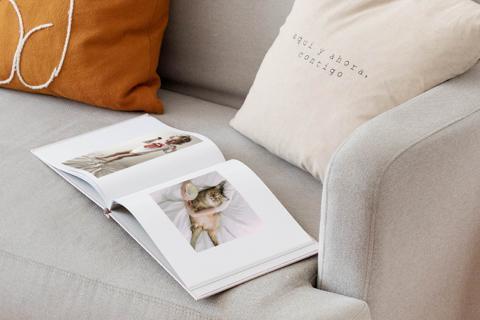 Foto Livros:-30% (a partir de 40€)