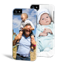 iPhone Photo Case