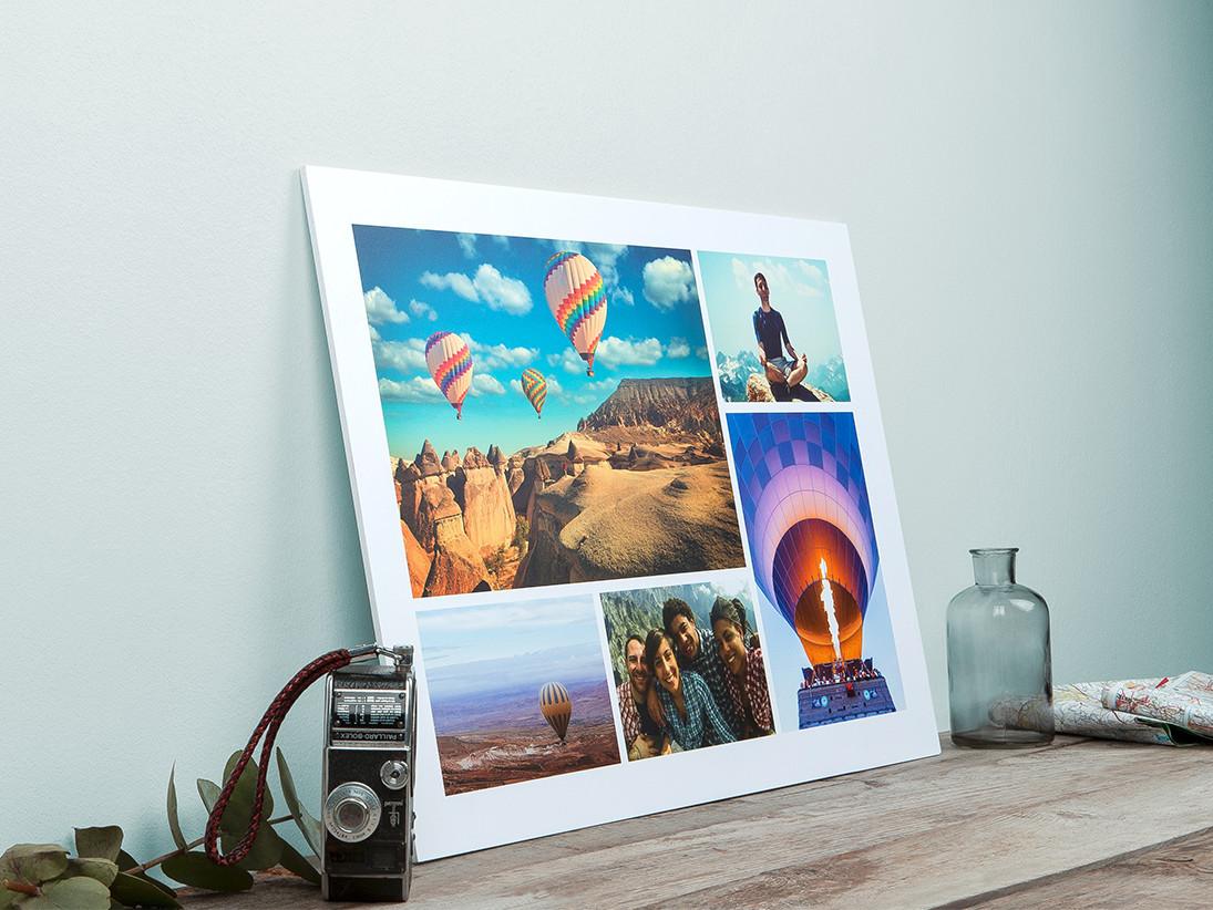 poster photo impression de vos photos en posters photobox. Black Bedroom Furniture Sets. Home Design Ideas