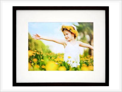 Timeless Framed Prints - Photobox