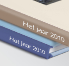 Jaarboek